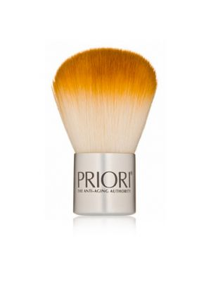 Priori® CoffeeBerry Minerals Kabuki Brush