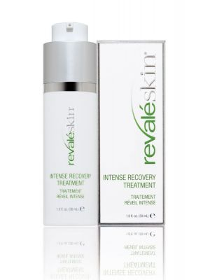 Revaléskin Intense Recovery Treatment - 30ml