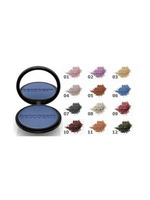 Wet & Dry Eye Shadow - 3 gram