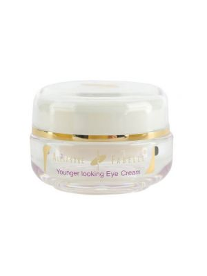 Younger Looking ooglid verstevigende crème - 15ml