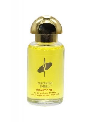 Alexandre Fabelle Beauty Oil - 30 ml