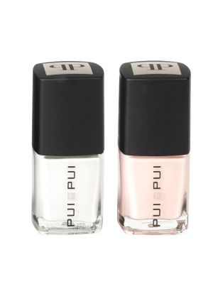 Glam Nagellak French Manicure - 2 x 15 ml
