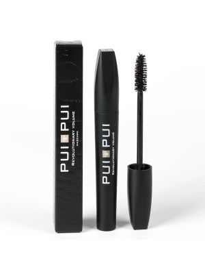 Revolutionary Volume Mascara - 10ml