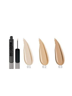 Perfect Cream Concealer - 4.5ml