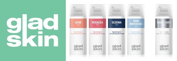 Klik op de afbeelding voor alle Gladskin producten