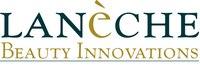 Logo Lanèche