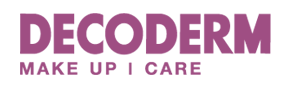 Logo Decoderm