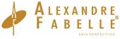 Alexandre Fabelle Hautpflegeprodukte