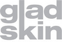 GladSkin skincare products