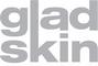 GladSkin Hautpflegeprodukte