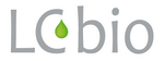 LcBio biological skincare products
