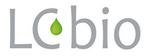 LcBio organisch Hautpflegeprodukte