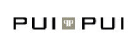 Pui Pui Mineral Make-up